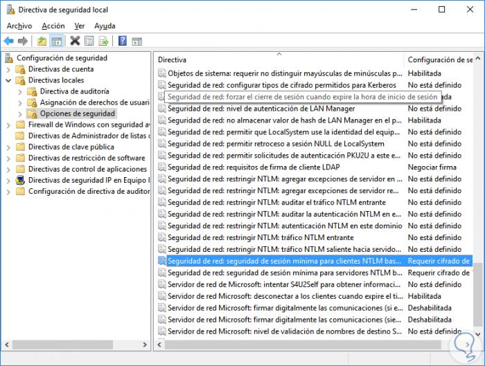 habilitar-windows-10-para-windows-server-2000-dominio.png