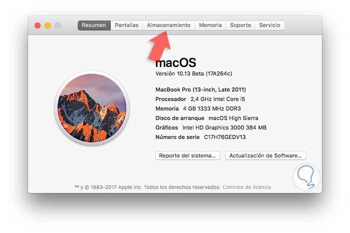 limpiar-mac-3.jpg