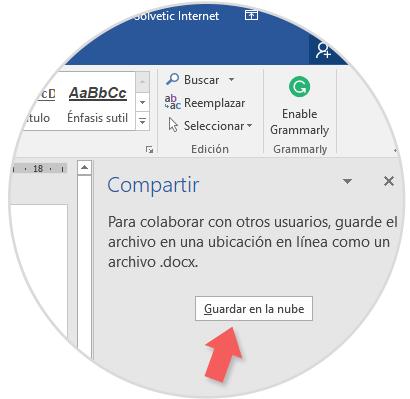 compartir-documentos-office-2.png