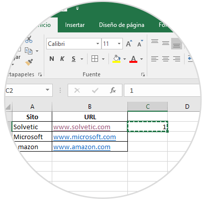 quitar-links-excel-4.png
