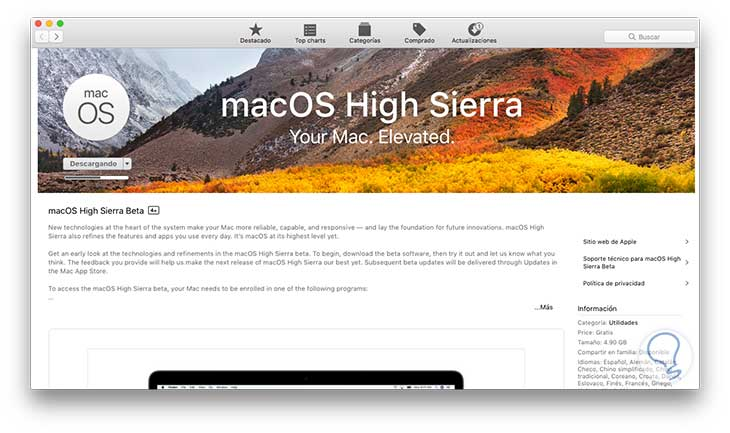 instalar-macos-high-sierra-beta-6.jpg