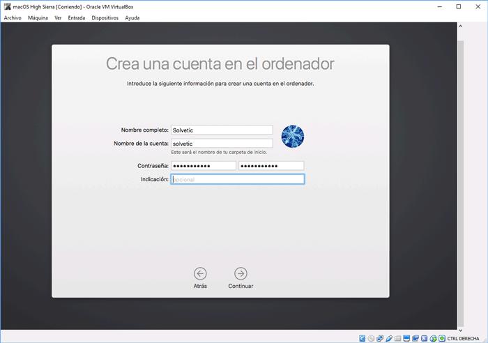 virtualizar-macos-high-sierra-virtualbon-windows-10-9.png