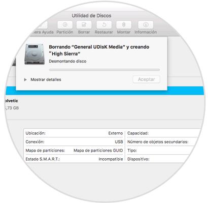 crear-discos-usb-booteable-mac-high-sierra-4.png