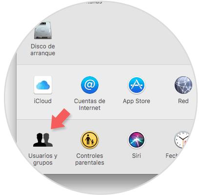 Controlar-los-programas-ejecutados-en-el-arranque-de-macOS-High-Sierra-1.png