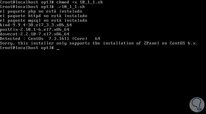 Como-instalar-Zpanel-en-CentOS-o-Ubuntu-11.png