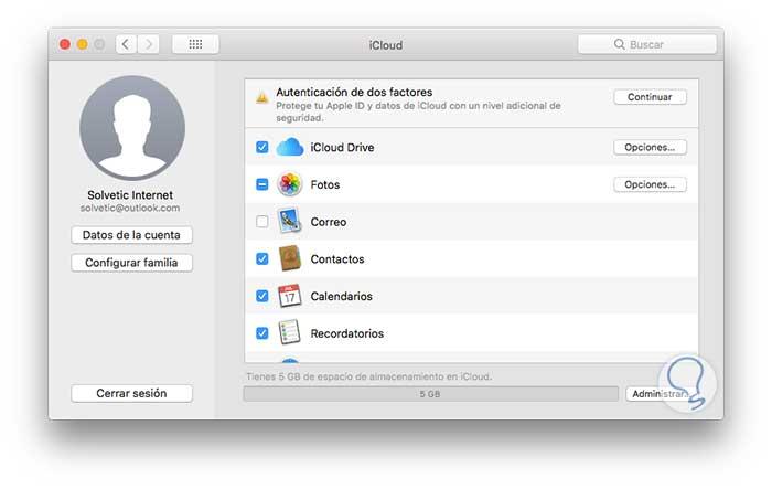 Optimizar-el-uso-de-iCloud-mac-1.jpg