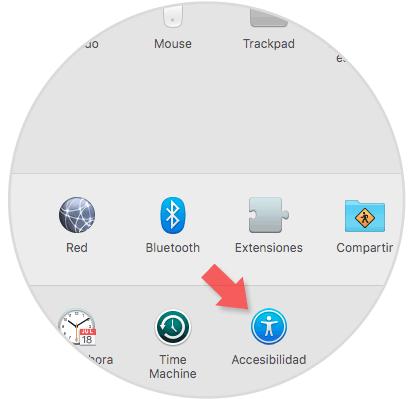 Administrar-la-experiencia-grafica-del-usuario-en-macOS-High-Sierra-1.png