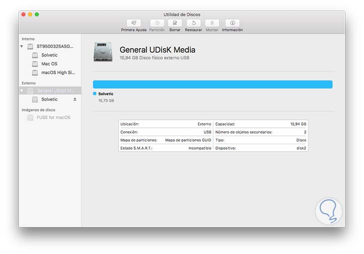 crear-discos-usb-booteable-mac-high-sierra-2.jpg