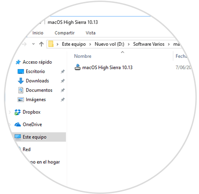 virtualizar-macos-high-sierra-virtualbon-windows-10-1-.png