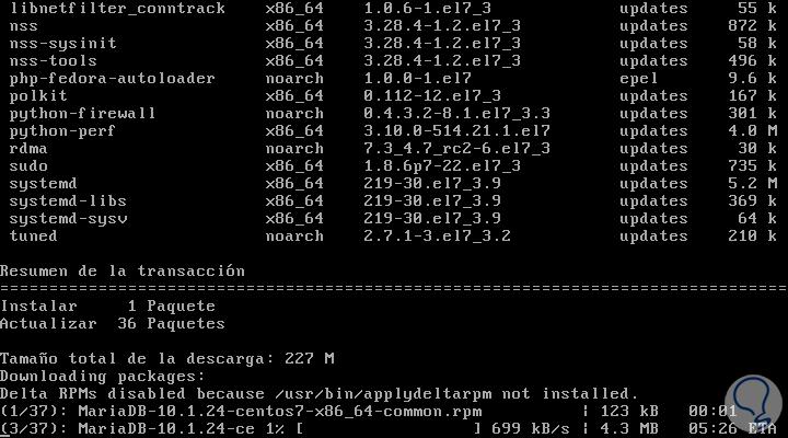 Como-instalar-Zpanel-en-CentOS-o-Ubuntu-6.png