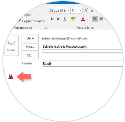usar-emojis-en-windows-10.png