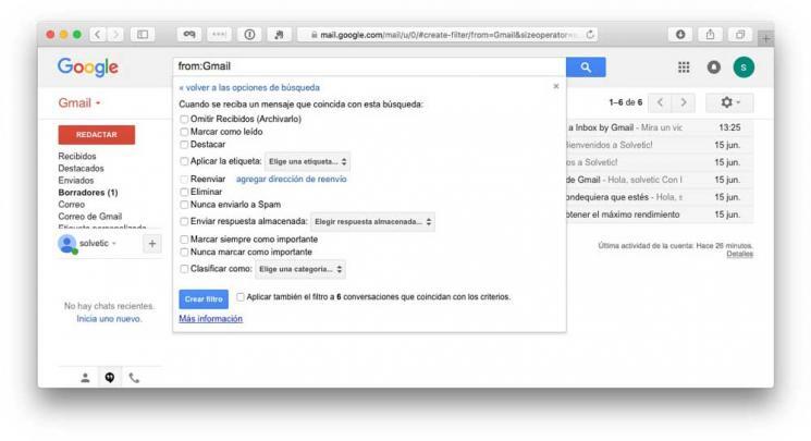 crear-filtros-gmail-3.jpg