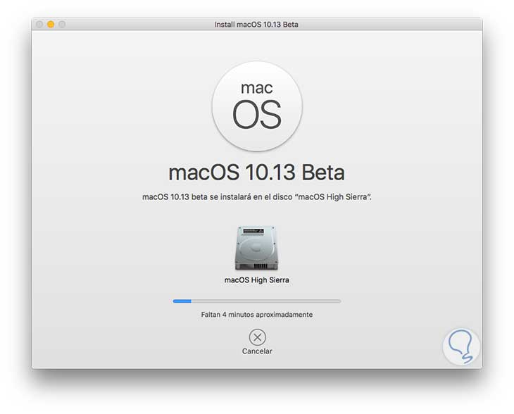instalar-macos-high-sierra-beta-12.jpg