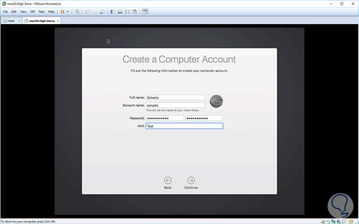 virtualizar-e-instalar-macOS-High-Sierra-en-VMware-27.png