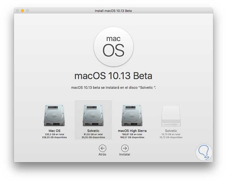instalar-macos-high-sierra-beta-10.jpg