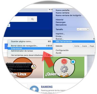 detener-inicio-videos-mac-5.jpg