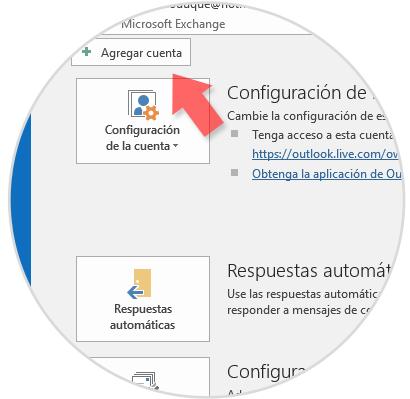 CONFIGURAR-UNA-CUENTA-CORREO-YAHOO-EN-OUTLOOK-2016-3.png