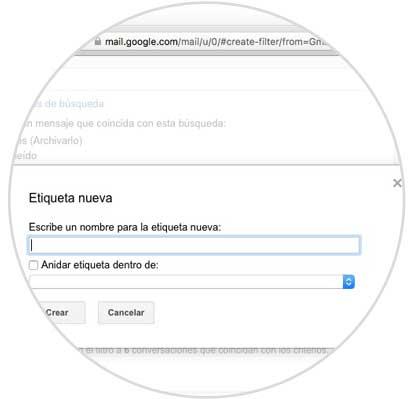 crear-filtros-gmail-4.jpg