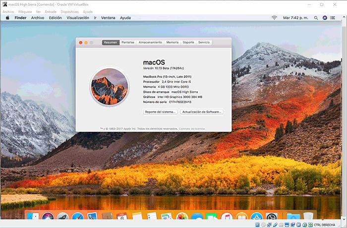 virtualizar-macos-high-sierra-virtualbon-windows-10-10.png
