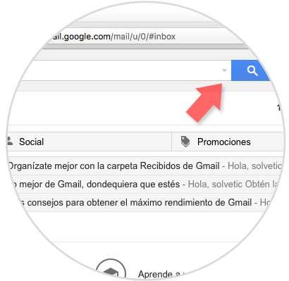 crear-filtros-gmail-1.jpg