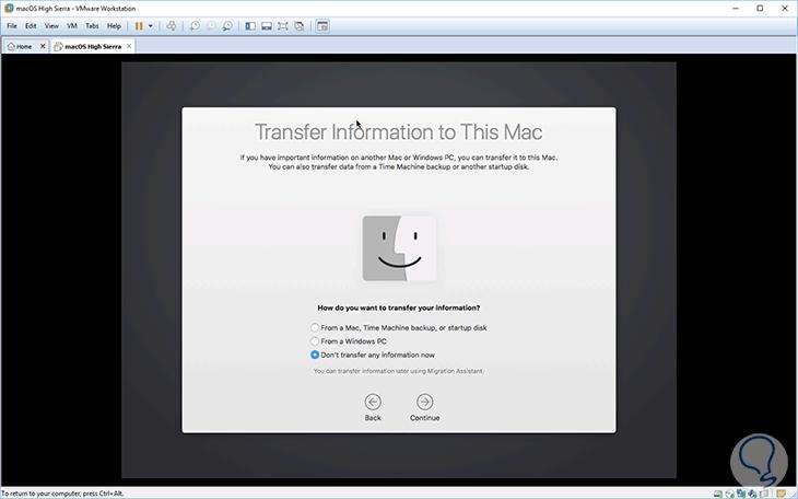 virtualizar-e-instalar-macOS-High-Sierra-en-VMware-25.png