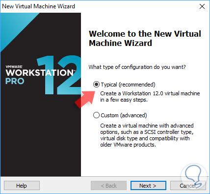 virtualizar-e-instalar-macOS-High-Sierra-en-VMware-4.png