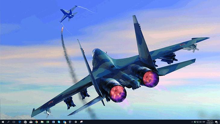 cambiar-fondo-pantalla-windows-6.png