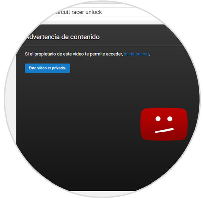 ver-video-bloqueado-youtube.jpg