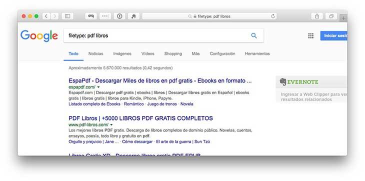 buscar-fyletipe-google.jpg