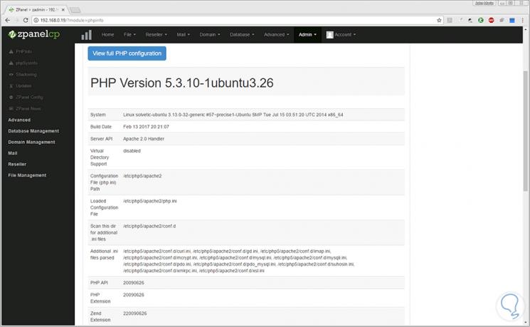 Como-instalar-Zpanel-en-CentOS-o-Ubuntu-15.png