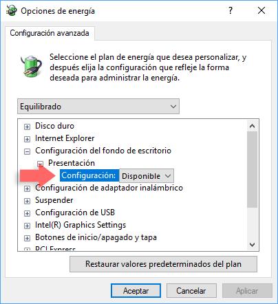 cambiar-fondo-pantalla-windows-12.png