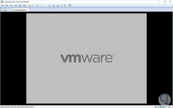 virtualizar-e-instalar-macOS-High-Sierra-en-VMware-22.png