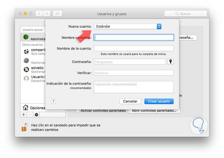 crear-cuenta-usuarios-mac-3.jpg