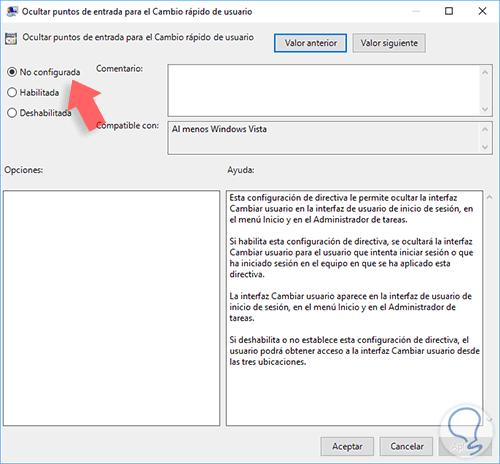 deshabilitar-usuarios-windows-4.png