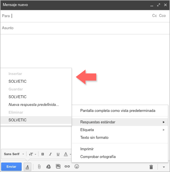 crear-respuesta-predefinida-gmail-5.png