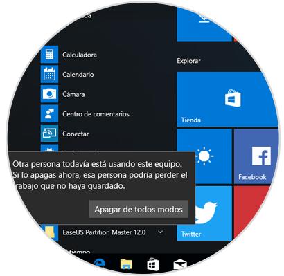 deshabilitar-usuarios-windows-2.png