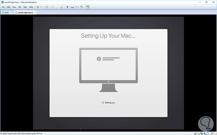 virtualizar-e-instalar-macOS-High-Sierra-en-VMware-29.png
