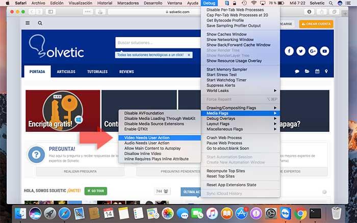 detener-inicio-videos-mac-3.jpg