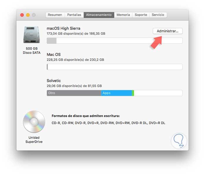limpiar-mac-4.jpg