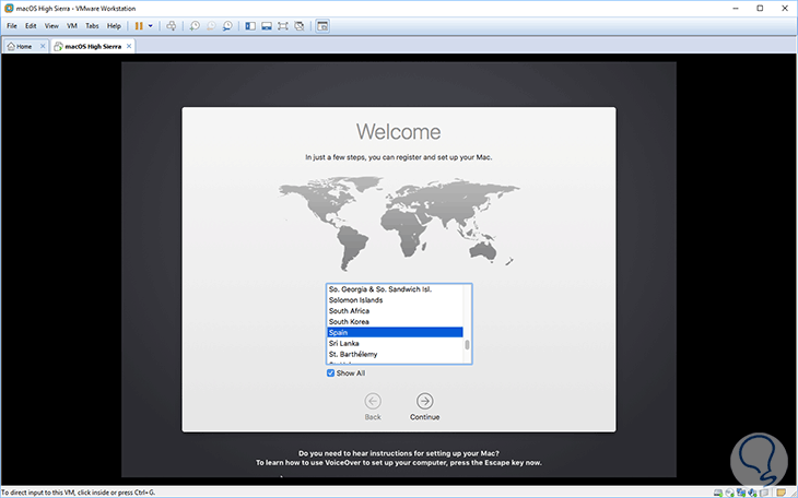 virtualizar-e-instalar-macOS-High-Sierra-en-VMware-24.png