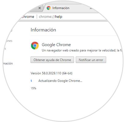 version-google-2.png