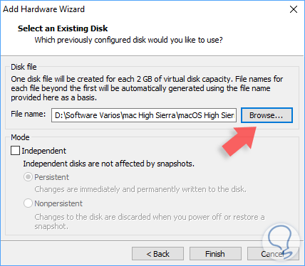 virtualizar-e-instalar-macOS-High-Sierra-en-VMware-17.png