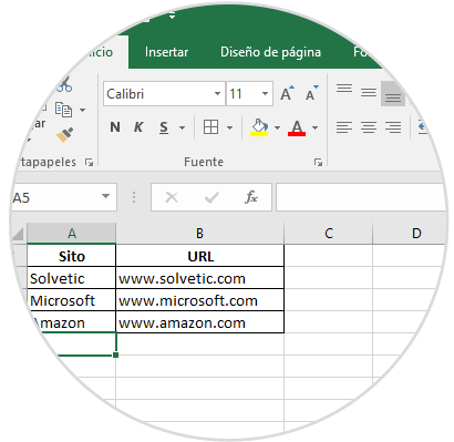 quitar-links-excel-3.png