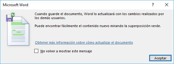 compartir-documentos-office-15.png