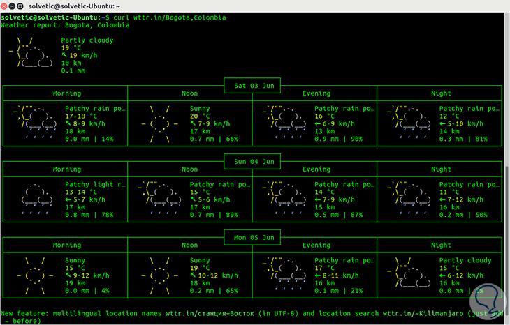 ver-pronostico-tiempo-y-clima--consola-linux-3.png