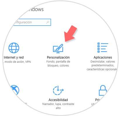 personalizacion-windows-1.jpg