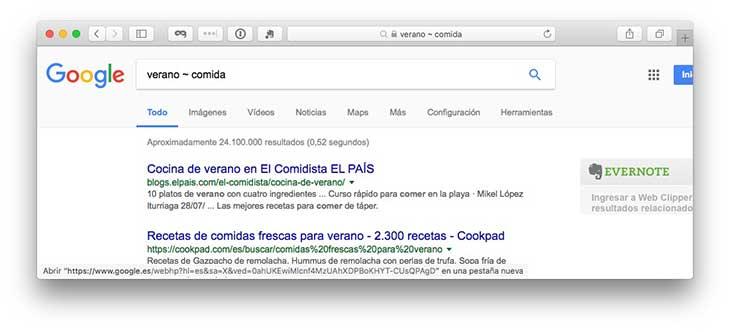 buscar-barra-media-google.jpg