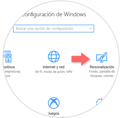 personalizacion-windows-2.png