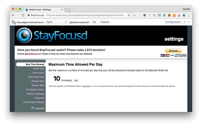 stayfocusd-bloquear-web-3.png