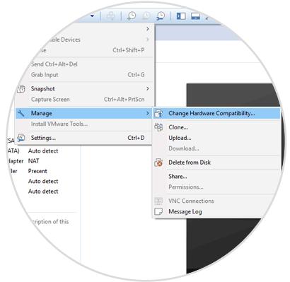 Cómo-virtualizar-e-instalar-macOS-High-Sierra-en-VMware-32.png